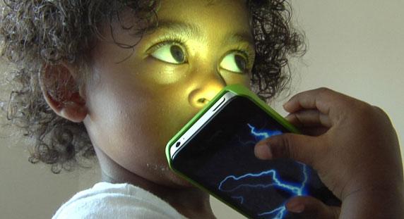 kinderen-en-straling